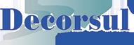 logo Decorsul